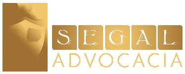 segal-advocacia-logo-menu