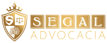 segal-advocacia-logo-menu